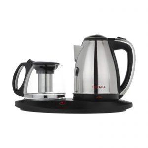 چای ساز تیفال Teafaell مدل TF-200-کد 16