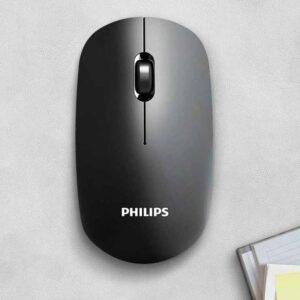 ماوس بی سیم فیلیپس مدل M315