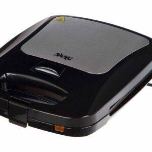 ساندویچ ساز دی اس پی مدل KC1051
