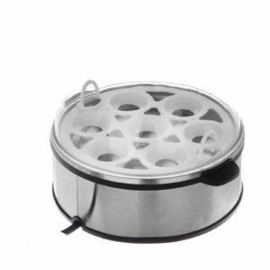 تخم مرغ پز هانوور مدل 1103